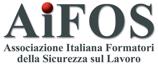 logo AIFOS 1