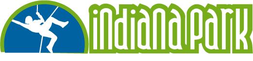 LogoindianaParksito2