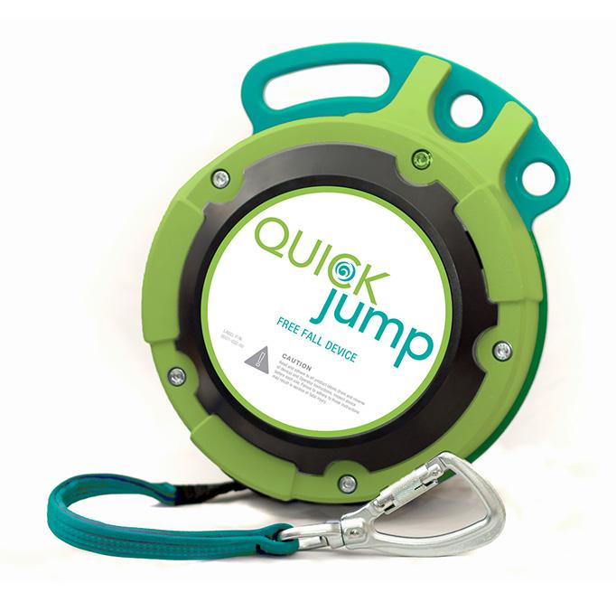 quickjump1