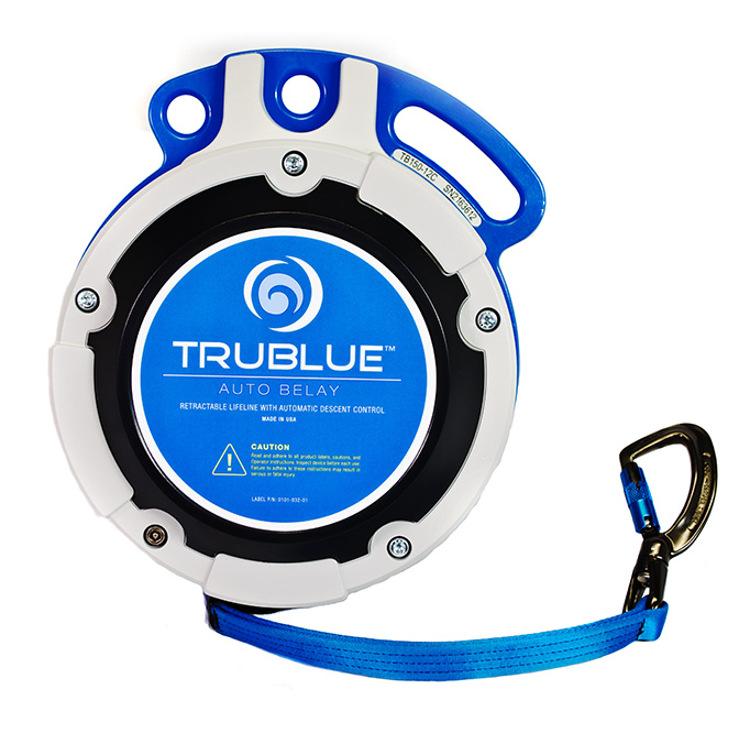 trublue1